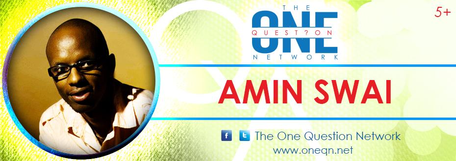 Amin Swai