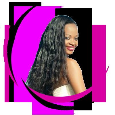 Hawa Musa-VirtuousWomen15